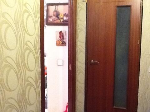 2- комнатная квартира - Фото 5