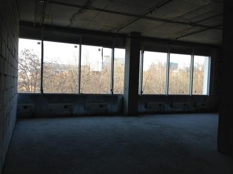 Продажа офиса, м. Калужская, Научный проезд - Фото 3