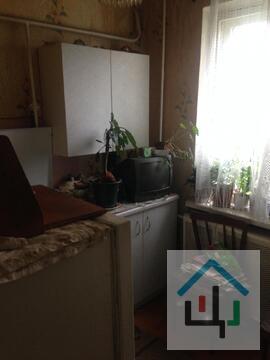 1-комнатная квартира в центре г. Конаково - Фото 2