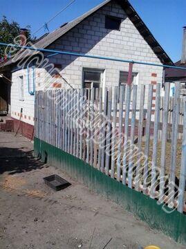Продается 3-к Дом ул. Белинского - Фото 3