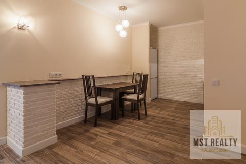 Идеальная квартира для молодой семьи - Фото 2