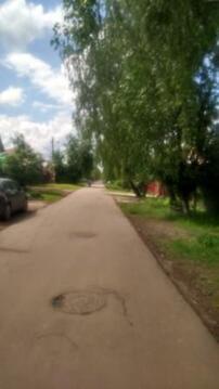 Продается дом, г.Щербинка - Фото 3