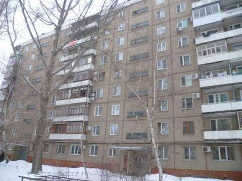 Продажа квартиры, Саратов, Ул. Садовая 2-я - Фото 1