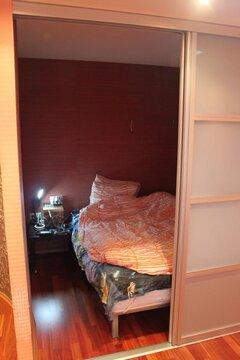 1-комн. квартира Нахабино, ул. Чкалова д.5 - Фото 4