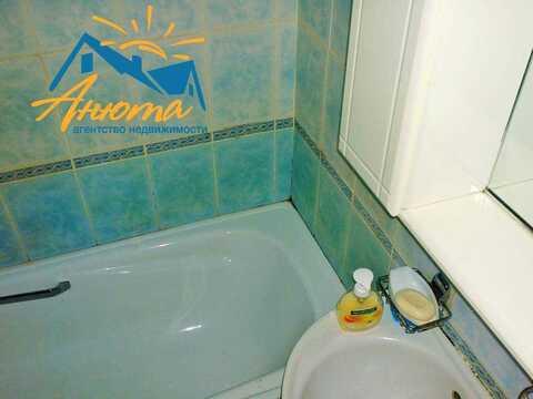 1 комнатная квартируа в Жукове ул.Жукова 2 - Фото 3