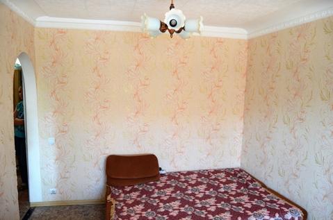 Продажа квартиры, Благовещенск, Ул. Ломоносова - Фото 3