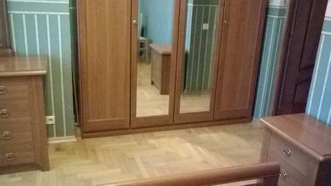 Сдам 3-х комнатную квартиру, ул. Удальцова 46. - Фото 5