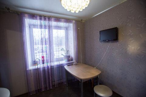 Продаётся 2-х комнатная квартира с ремонтом и на Ленинградском . - Фото 5