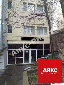 Продажа торгового помещения, Сочи, Ул. Навагинская - Фото 2