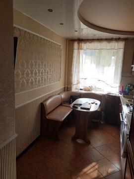 3х комнатная ул. Латышская 15 Б - Фото 5