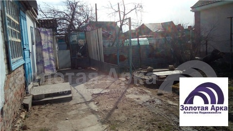 Продажа участка, Крымск, Крымский район, Ул. Ленина - Фото 3