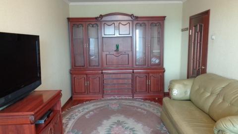 Продается 2-я квартира в г.Мытищи, Ярославское шоссе, д. 111 корп 2 - Фото 5
