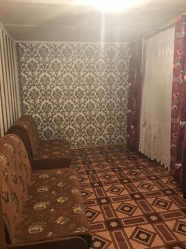 3-к квартира на Западной в хорошем состоянии - Фото 4