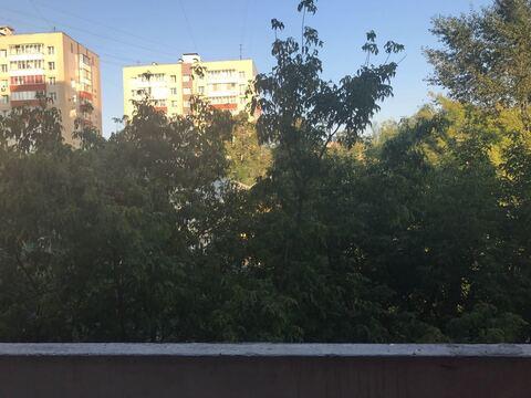 Продается 1-х комнатная квартира на Нижегородской у - Фото 5