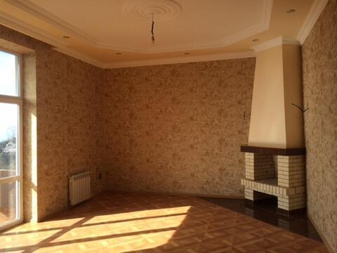 Продажа дома, Сочи, Ул. Голубые Дали - Фото 2