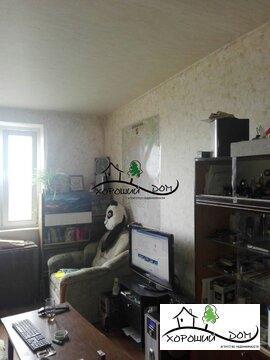 Продам 1-ную кв Зеленоград корп 842 Один взрослый собственник - Фото 5