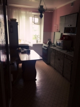 Продается 3-х комнатная квартира г. Иноземцево - Фото 3