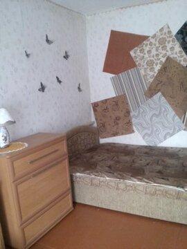 Продам дом в Крыму - Фото 2