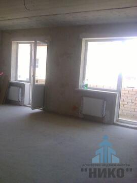 Продается 4 комнатная квартира, Купить квартиру в Краснодаре по недорогой цене, ID объекта - 310766044 - Фото 1