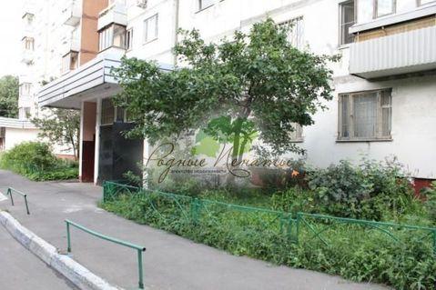Продается 3-к Квартира ул. Херсонская - Фото 1