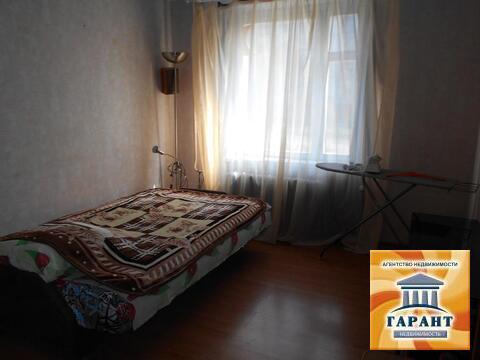 Аренда 3-комн. квартира на ул. Гагарина 39 в Выборге - Фото 5