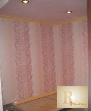 Предлагаем приобрести комнату в семейном общежитии - Фото 5