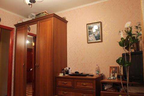 3-ка горд Домодедово, улица Рабочая 56 - Фото 1