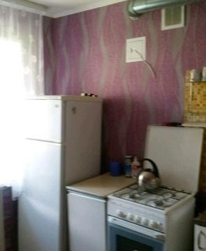 Аренда квартиры, Уфа, Ул. Кулибина - Фото 1