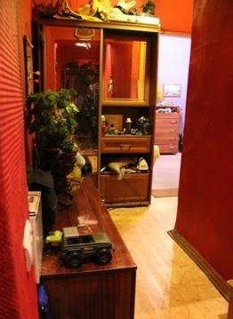 2-х комнатная квартира ул. Карла Маркса д.24 - Фото 5