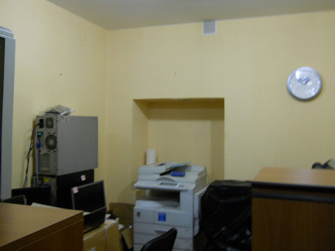Продажа офиса, Грибоедова Канала наб. - Фото 1