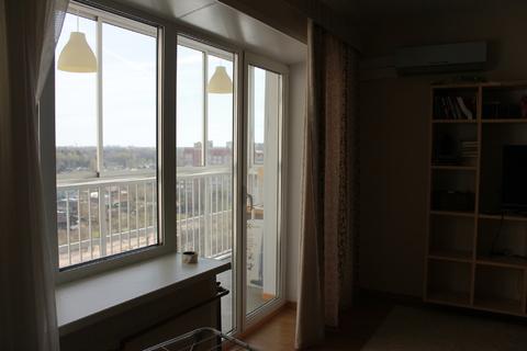 Продажа 2-комнатной квартиры, Тверь ул Маршала Конева - Фото 5