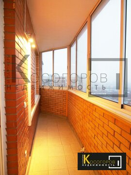 Продается шикарная 5-комнатная квартира - Фото 3