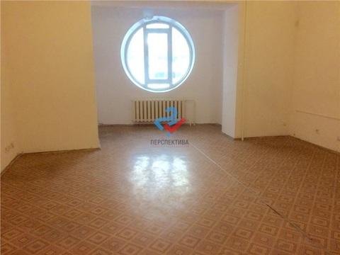 Продается Офис 202 м2 по Менделеева 140/1 - Фото 2