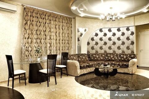 """Продаётся 3-х комнатная квартира в ЖК бизнес класса """"Эльсинор"""". - Фото 3"""