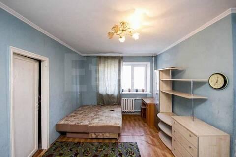 Сдам 2-комн. кв. 42 кв.м. Тюмень, Одесская - Фото 1
