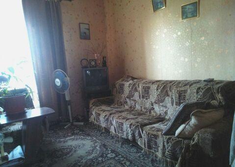 Продажа квартиры, Ялта, Ленина наб. - Фото 2