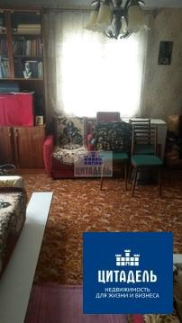 Дом в парковой зоне города с участкам 6,2 сотки, остановка Берёзовая . - Фото 5