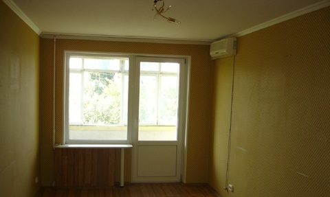 Продается 4-комнатная квартира, Западный район - Фото 5
