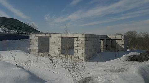 Земля под ИЖС в г. Кемерово, Рудничный, ул. Республиканская - Фото 1