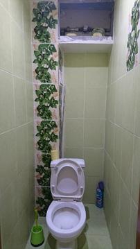 Продаётся квартира на Адм. Макарова - Фото 4