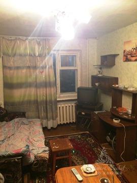 1-комнатная квартира ул. Горького д. 19/10 - Фото 4