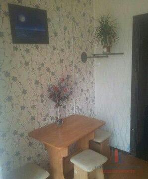 Продам 1-к квартиру, Серпухов г, улица Химиков 35 - Фото 5