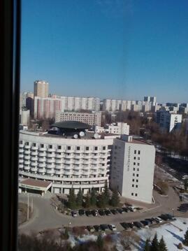 Аренда офис г. Москва, м. Петровско-Разумовская, ш. Коровинское, 11, . - Фото 2