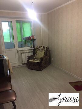 Продается 3 комнатная квартира г. Щелково Пролетарсий Проспект д.14 - Фото 2