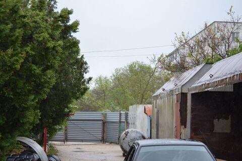 Продажа псн, Евпатория, Улица Героев-Десантников - Фото 2