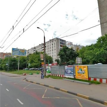 Продажа квартиры, м. Петровско-Разумовская, Академическая Большая - Фото 2