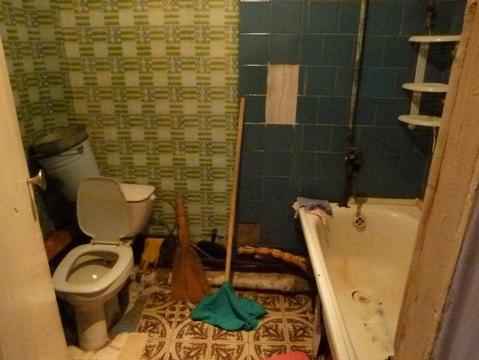 Однокомнатная квартира со всеми коммуникациями - Фото 2