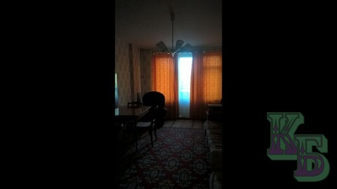 Продажа квартиры, Пущино, Микрорайон Г