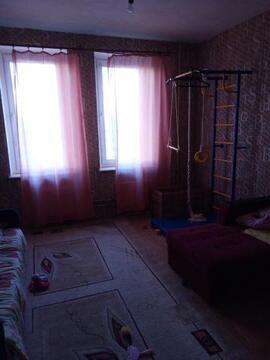 Продажа квартиры, Подольск, Ул. Академика Доллежаля - Фото 3