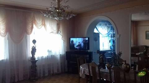 Продажа дома, Стрелецкое, Белгородский район, Ул. Вишневая - Фото 5